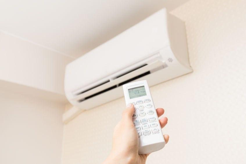 heating and air Winston Salem NC